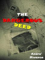 The Dangerous Deed
