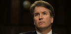 Supreme Court Weighs Whether To Hear First Challenge To Roe Vs. Wade Since Kavanaugh Joined Bench