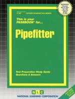 Pipefitter