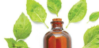 Aromatherapy For A Healthy Heart