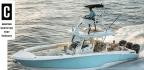 Wellcraft 352 Fisherman