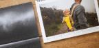 Make A Photo Calendar