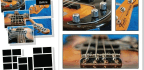 Create A Cool Image Grid