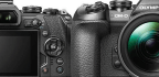 Try An Olympus OM-D For Yourself!