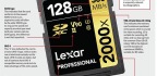 What To Look For In A SD Card