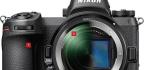 Nikon Z 6 £2,099/$1,997 body only