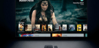 How An Apple TV Stick Could Make Apple's Video Streaming Service An Instant Hit