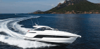 Future of Fairline