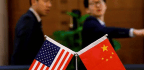 Us, China Spar Again Over Respective Trade Policies