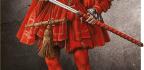 Elizabeth I's Mercenary Scoundrel