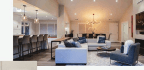 Transform Your Home With Customized Smart Lighting Scenes