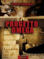Progetto Omega Ω