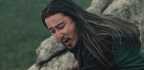 How A Mongolian Heavy Metal Band Got Millions Of YouTube Views