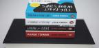 Readers Write