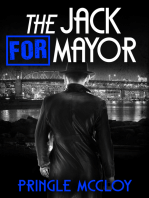 The Jack For Mayor