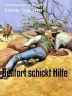 Bellfort schickt Hilfe