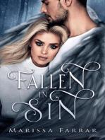 Fallen in Sin