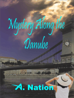 Mystery Along the Danube