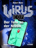 Virus-Cop