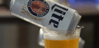 Yes, Miller Lite Is Better Than Bud Light, But Not Because Of 'More Taste' — It's Because Of Less Taste