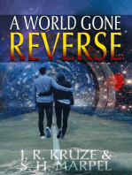 A World Gone Reverse