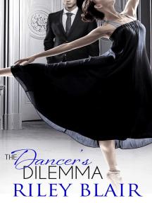 The Dancer's Dilemma