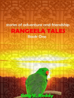 Rangeela Tales