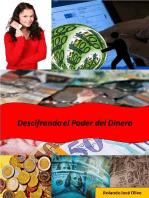 Descifrando el Poder del Dinero