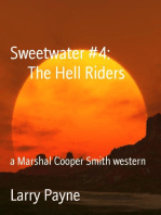 Sweetwater #4