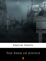 The Ends of Justice