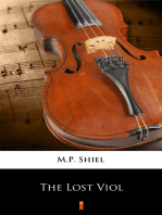The Lost Viol