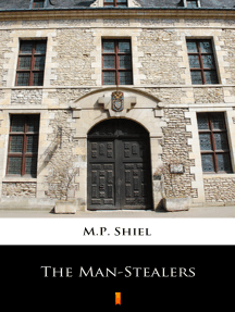 The Man-Stealers