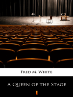 A Queen of the Stage