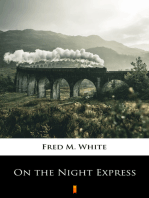 On the Night Express