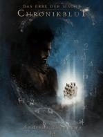 Das Erbe der Macht - Band 14