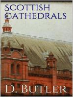 Scottish Cathedrals