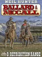 Ballard and McCall 5
