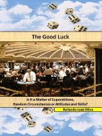The Good Luck
