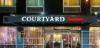 Marriott Starwood Hotel Data Breach FAQ