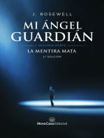 Mi ángel guardián II