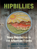Hipbillies