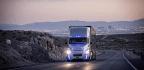 Daimler Trucks Chief Devotes $572 Million To Driverless Technology