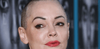 Rose McGowan Will Avoid Jail Time After She Pleads No Contest To A Reduced Drug Charge