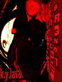 Ein schwarzes Schaf brennt: Prequel zu 666 Kyls - Hardcore Thriller