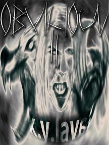 Obvicioun II: Hardcore Thriller - Band 2 - Bestseller