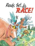 Ready, Set, Race!