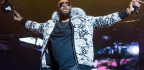 Surviving R Kelly Is A Watershed Moment For Women Of Colour | Chelsea Fuller