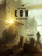 Eon - Das letzte Zeitalter - Band 6