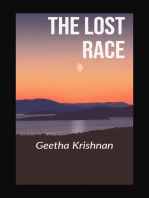 The Lost Race