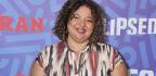 Aretha Franklin Biopic Starring Jennifer Hudson Lands Director Liesl Tommy